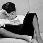 children-studying-670663__180