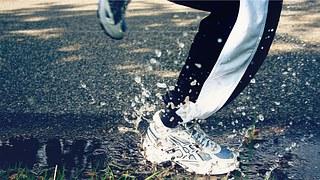 running-815302__180