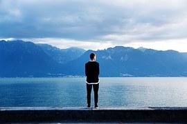 solitude-455768__180