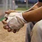 コーチング 野球