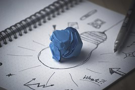 creativity-819371__180