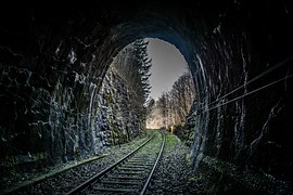 railway-731591__180