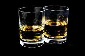 drink-428319__180