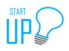 startup-1018514__180