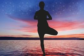 yoga-1234525__180