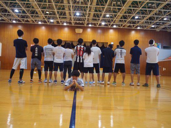 2日目!スポーツ大会!_6624