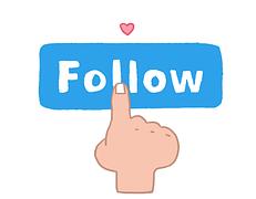 follow-1277026__180
