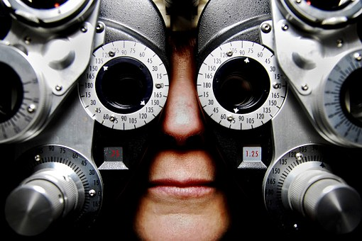eyeglasses-679696__340