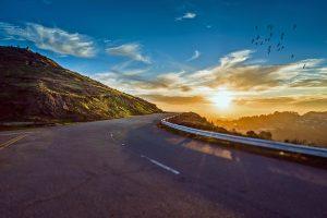 mountain-road-1556177_960_720