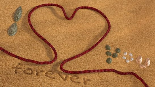 love-1271694__340